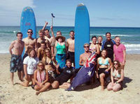 2-day-sydney-surf-camp-adventure-to-seal-rocks